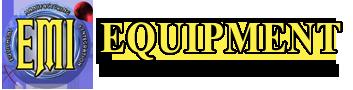 Equipment Manufacturing & Integration Inc